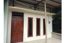 Jual Rumah Minimalis Murah Siap Huni di Banguntapan Bantul