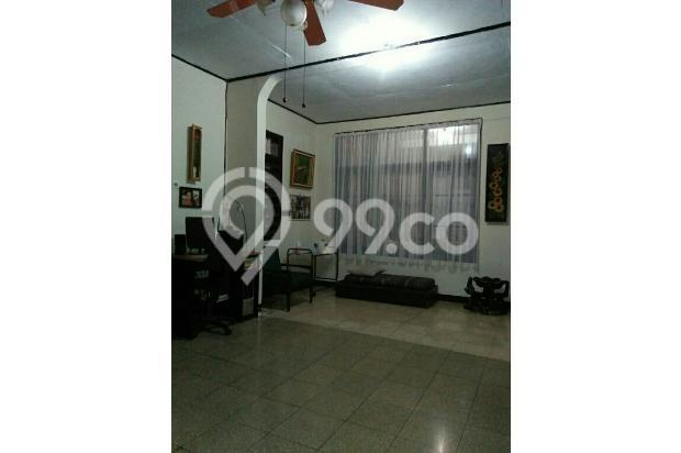 Rumah terawat Sanggar hurip sukarno hata 14336936