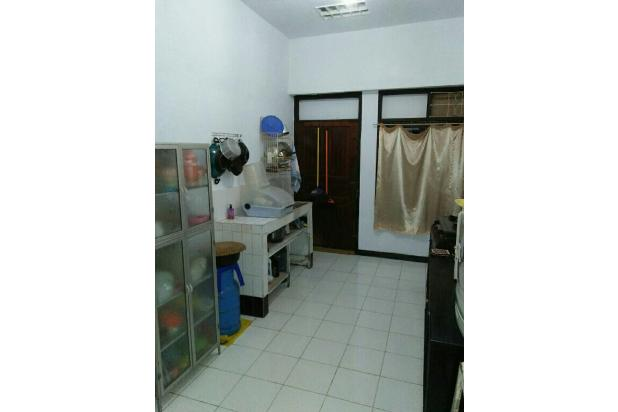 Rumah terawat Sanggar hurip sukarno hata 14337014
