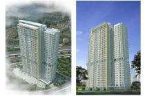 Disewakan Apartemen - Westmark Tj. Duren Jakarta ST-AP944