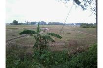 Tanah MURAH , STRATEGIS di Wedoro Anom Menganti