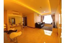 Apartemen L'Avenue di Pancoran Jakarta Selatan
