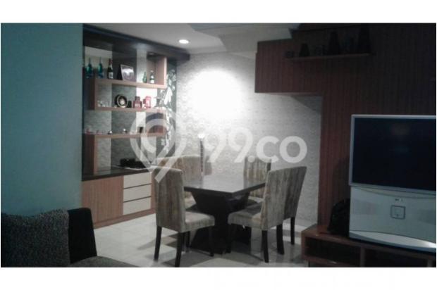 Dijual Rumah di Sunter Mediterania 12398390