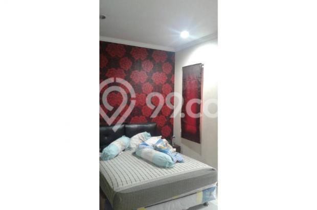Dijual Rumah di Sunter Mediterania 12398393