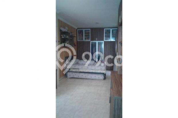 Dijual Rumah di Sunter Mediterania 12398397