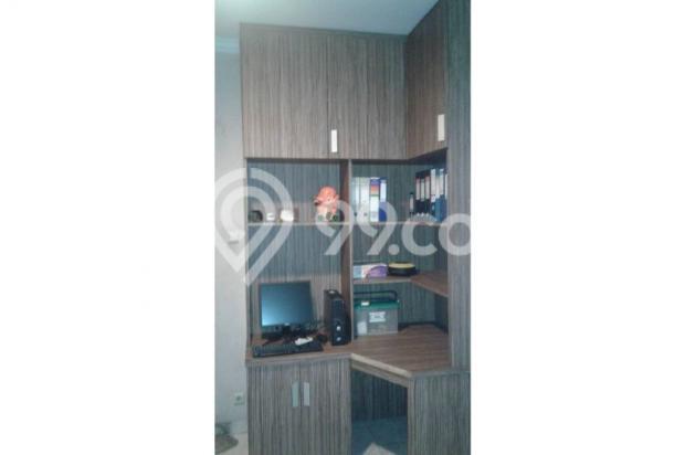Dijual Rumah di Sunter Mediterania 12398394