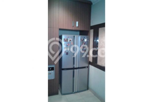 Dijual Rumah di Sunter Mediterania 12398396