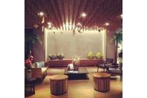 Hotel Bintang 3 Surabaya Timur