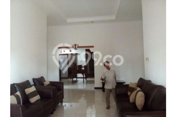 DiKontrakan Rumah Minimalis di Blewah Karangasem Solo 15146108