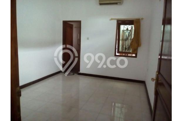 DiKontrakan Rumah Minimalis di Blewah Karangasem Solo 15146106