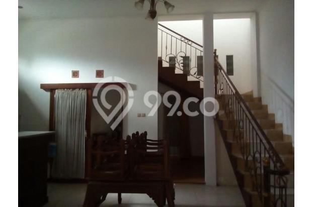 DiKontrakan Rumah Minimalis di Blewah Karangasem Solo 15146110