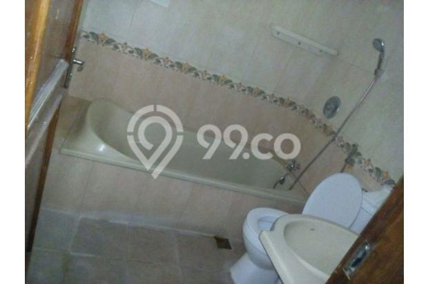 DiKontrakan Rumah Minimalis di Blewah Karangasem Solo 15146107