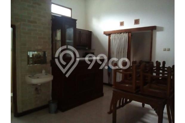 DiKontrakan Rumah Minimalis di Blewah Karangasem Solo 15146109