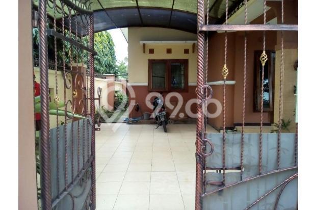 DiKontrakan Rumah Minimalis di Blewah Karangasem Solo 15146111