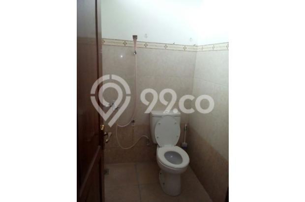 DiKontrakan Rumah Minimalis di Blewah Karangasem Solo 15146112