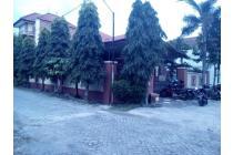 DiKontrakan Rumah Minimalis di Blewah Karangasem Solo