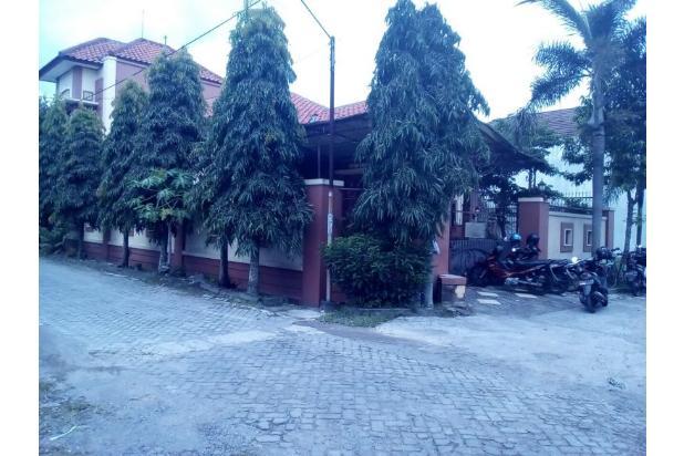 DiKontrakan Rumah Minimalis di Blewah Karangasem Solo 15146113