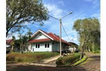 Rumah--19