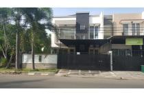 Rumah Siap Huni di Citra Garden 3, FULL INTERIOR