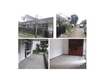 Rumah Jl Gambang bisa untuk usaha dekat TSM, SMAN8, SMK3 , Turangga