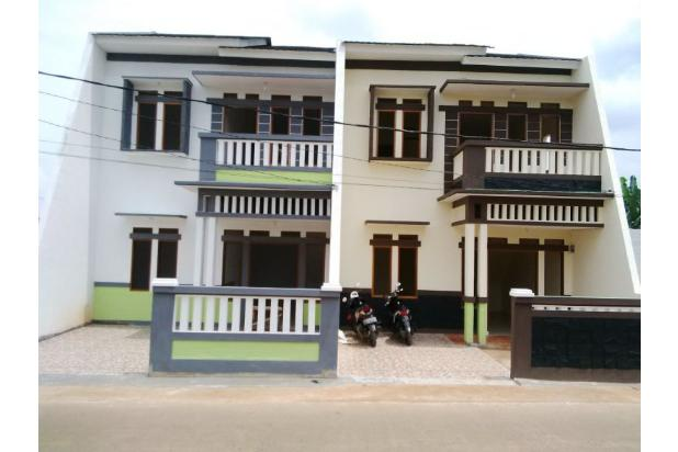 Residence Narendra Serpong 17826187