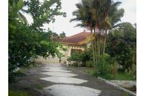 Rumah-Cianjur-6