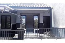 Rumah Dijual Di Jakal , Rumah Murah Jogja Di Gentan Dekat Kampus UPN,UMBY