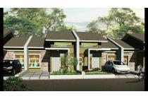 Rumah Dijual Di Pondok Cabe Harga Murah Lokasi Strategis