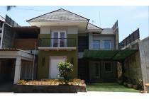 Dijual Rumah di Cigadung Raya Barat Luas Tanah 217 Harga 3 M a