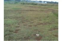 Kavling Tanah Raya Kedung Cowek. NOL JALAN RAYA LT 35x 272m2 (9.520 m2. )