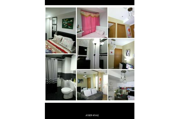 CINERE BELLEVUE SUITE
