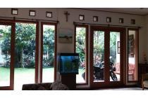 Rumah Siap Huni di Cipaku Indah, Desain Keren, Asri dan Sejuk