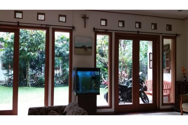 Rp3,45mily Rumah Dijual