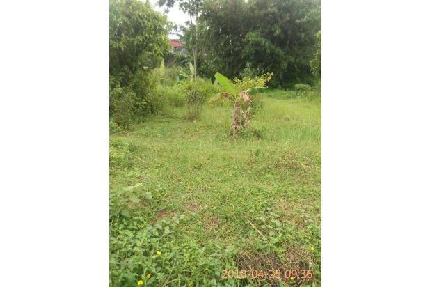 Segera Miliki Rumah Murah Ga Jauh Dari Stasiun Citayam 17826467