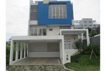 Rumah Baru View Bagus Di Sentul City