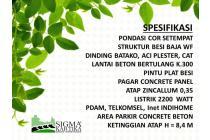 Gudang-Bogor-11