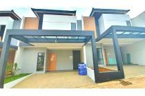 Rumah Setrduta Casa Grande 2 m an, rumah minimalis baru Lebar 14