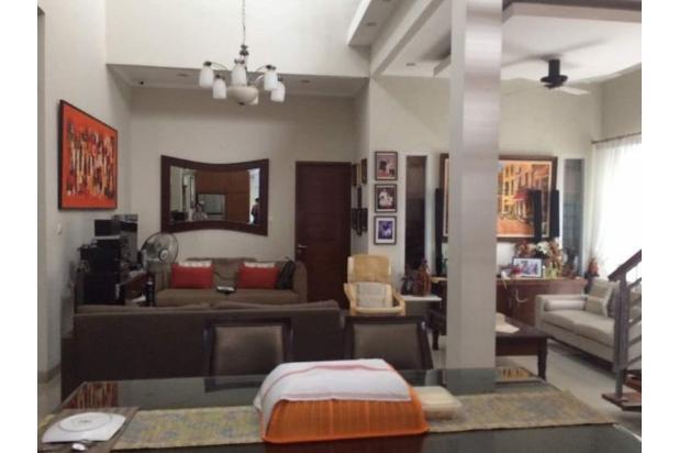 Rp3,92mily Rumah Dijual