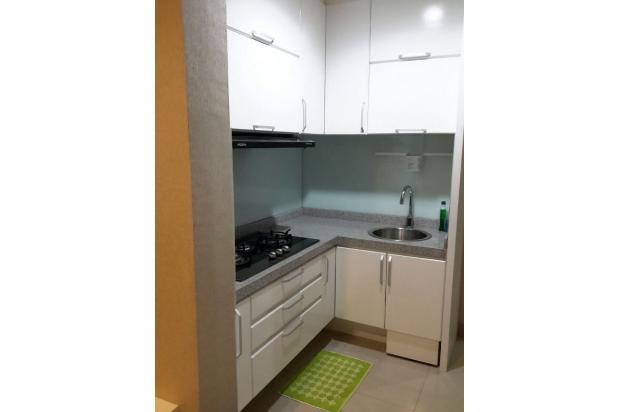 Rp1,4mily Apartemen Dijual