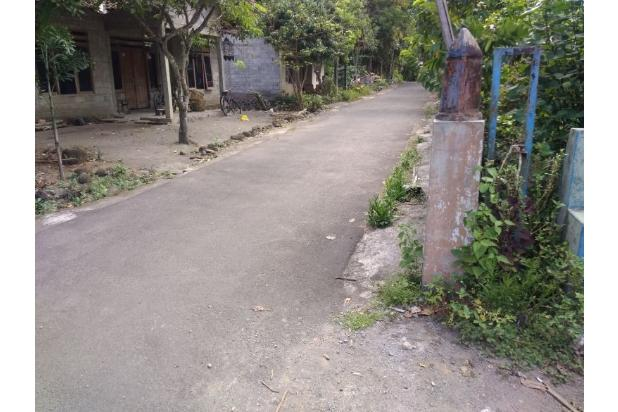 Mudah, Taman Kaliurang Bayar 12 X Tempo NON BUNGA 17996258