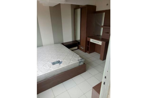 Rp236jt Apartemen Dijual