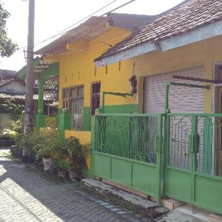 Rumah-Sidoarjo-4