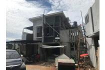 Dijual Rumah Dalam Komplek Paling Dicari Cinere