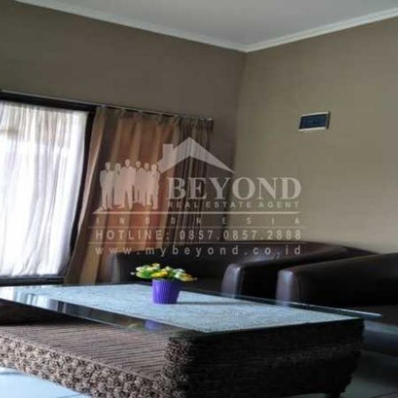 Rumah Bagus Nyaman Area Bandung Buahbatu Cijawura Girang
