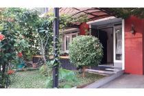 Jarang Ada !!!! Rumah Minimalis Kota Baru Parahyangan Padalarang Bandung