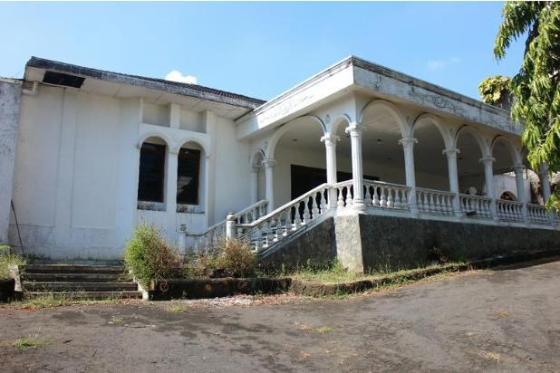 Rp25,1mily Rumah Dijual