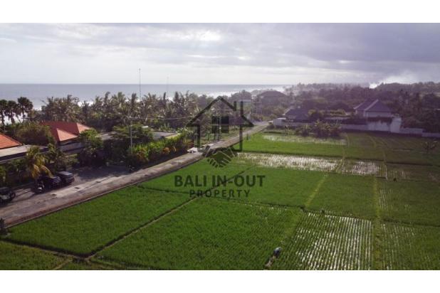Rp6,65mily Tanah Dijual