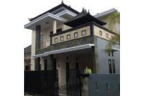 Rumah Baru di Siulan Denpasar Timur