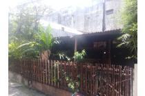 DIJUAL RUMAH HITUNG TANAH di Menteng  ,NEGO