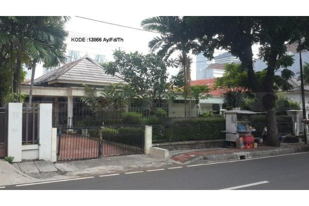 Rp49,5mily Rumah Dijual